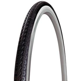 Michelin Worldtour 35-584/650-35B Draht schwarz/weiß